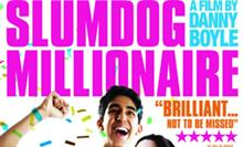 Slumdog: among the counterfeit titles