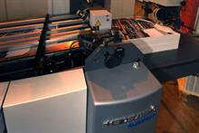 The Heidelberg Stahlfolder TH 56