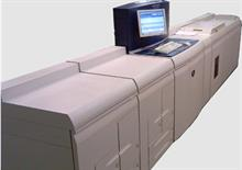 Xerox Nuvera 120 EA reaches speeds of 120ppm
