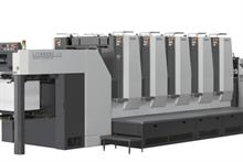 Komori Lithrone LS-29 series