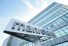 Manroland Sheetfed has delivered 100 presses under Langley Holdings' ownership