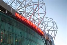 What Aon really thinks about Sir Alex Ferguson&#39;s retirement
