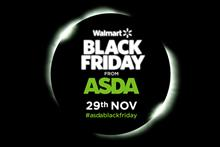 Black Friday arrives in the UK: Doomed marketing gimmick or retail revolution?