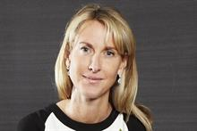 Starbucks' top EMEA marketer Danielle Crook leaves for US