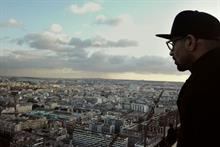 Eurostar's Parisian stories directed by you