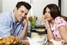 Waitrose boosts content strategy with 'Weekend Kitchen with Waitrose' C4 tie-up