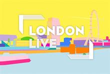 London Live TV: can the Evening Standard's owners reshape London's media landscape?
