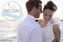 Thomson to create first crowd-sourced wedding decided by Facebook fans