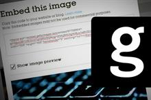 Getty Images makes photo library free for use on social media and blogs