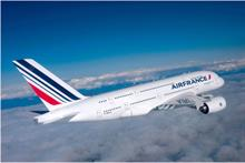 Four bgb wins Air France-KLM consumer PR