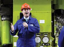 Hit or Miss? David Cameron attempts to regain the initiative on energy prices after Labour's pre-emptive strike