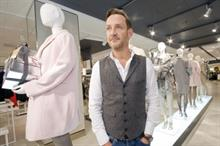 Debenhams PR director Ed Watson quits for new global role at N Brown