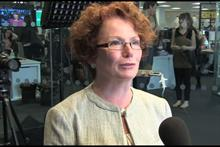 WATCH: Hazel Blears champions paid PR internships as Cameron commits to ending exploitation