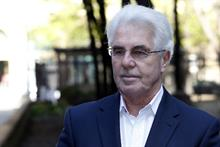 Max Clifford trial jury loses second member as deliberations enter third day