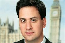 "Labour ""fooling themselves"" over plans to combat attacks on Miliband"
