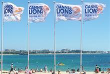 Cannes Lions to celebrate up-and-coming talent with Young Lions PR competition