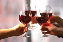 Wine training body turns to Stir PR for consumer campaign