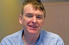FD in five minutes: James McDonald from Diverse Abilities