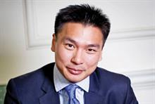 Building the big society will be 'arduous and filled with setbacks', warns Lord Wei