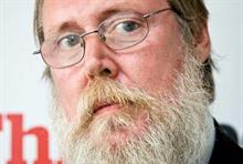 Richard Marsh: define your purpose in 2010