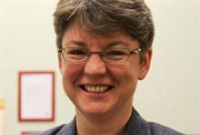 Cath Lee: We need to keep impact measurement simple