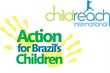 Action for Brazil's Children becomes subsidiary of Childreach International
