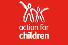 Unions ballot Action for Children staff on strike action