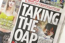 Age UK rejects Sun's claims on its links with energy supplier E.ON
