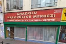 Regulator disqualifies five ex-trustees of Turkish community centre