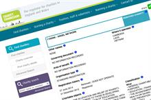 Ten charities removed from charity register for making 'fraudulent applications'