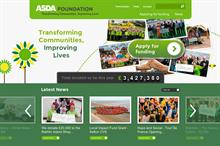Asda Foundation chair resigned after six-figure payment was made to dance firm