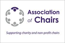 Association of Chairs to double workforce thanks to grant