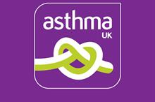 Asthma UK might close its offices in Northern Ireland, Scotland and Wales