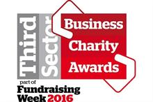 One week left to enter the Business Charity Awards