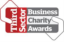 Marks & Spencer and Morrisons are among the firms shortlisted for the Business Charity Awards 2015