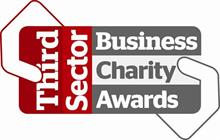 Entry window for this year's Business Charity Awards closes tomorrow