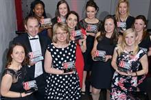 Submit your entry for the 2016 Business Charity Awards