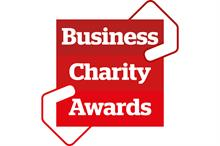 Less than a week to go to enter Business Charity Awards