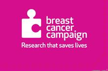 FRSB refers complaint about Breast Cancer Campaign fundraising phone call to Information Commissioner