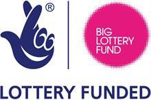 Big Lottery Fund safe from Treasury 'raid'