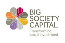 Big Society Capital launches £10m fund to help charities issue their own bonds