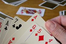 English Bridge Union will be allowed judicial review of decision that the card game is not a sport