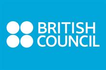 British Council investigates senior manager who criticised prince