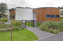 Bury Hospice undergoes independent review of governance and management