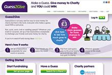 The new generation of fundraising websites