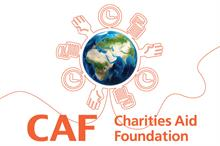 UK drops from sixth to seventh in league table of most charitable countries