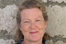 Big Giver: David and Elaine Potter Foundation