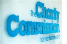 Fifty of first NI annual returns 'failed basic compliance checks'