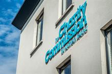Northern Ireland regulator to hire apprentice for the board