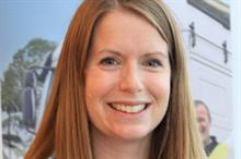 Movers: Caroline Barber promoted at Transaid